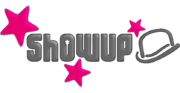 ShowUp Underholdning AS